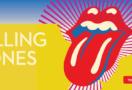 Rolling Stones in Havana Havana VIP