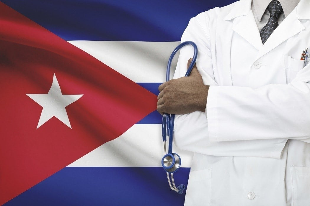 Cuban Travel Insurance Havana VIP Tours
