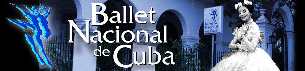 Ballet Nacional de Cuba Havana VIP Tours
