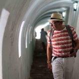 Havana Fortresses, Ché, Hemingway Tour