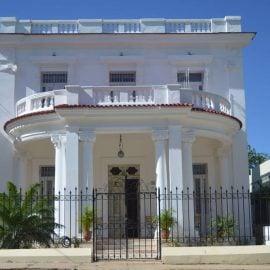 Loreli Casa Particular Havana VIP