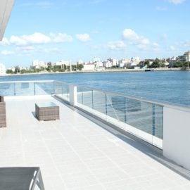 Villa Puntilla Teraza Havana VIP