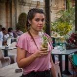 El Cocinero Havana VIP