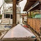 Santy Pescador Paladar Havana VIP