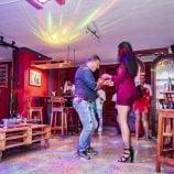 Melen Club Havana VIP Nightlife