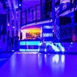 Olala Club Havana VIP Nightlife