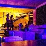 Olala Club Havana Bar Havana VIP Nightlife