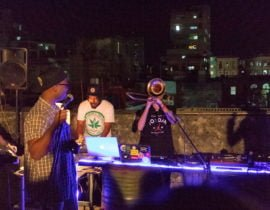 Havana Nightlife Picks Week of November 12 2018 Havana VIP